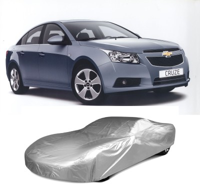 Tip Top Sales Car Cover For Chevrolet Cruze