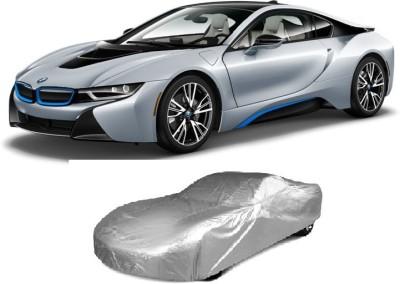 Hillton Car Cover For BMW I8