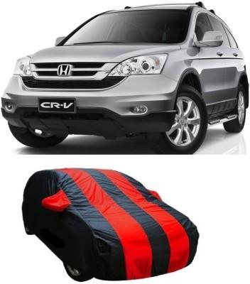 My Tech Car Cover For Honda CR-V