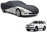 Eagleshine Car Cover For Toyota Fortuner...