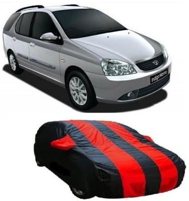 Java Tech Car Cover For Tata Indigo Marina