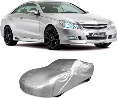Tip Top Sales Car Cover For Mercedes Benz E-Class