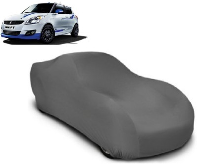 The Grow Store Car Cover For Maruti Suzuki New Swift