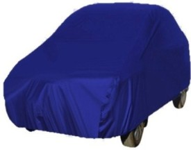NDET Car Cover For Indica