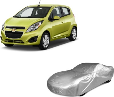 Rock Car Cover For Chevrolet Spark