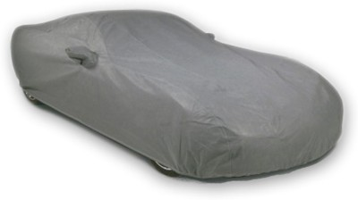 Vheelocityin Car Cover For Honda Jazz