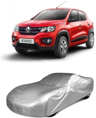 The Auto Home Car Cover For Renault Kwid