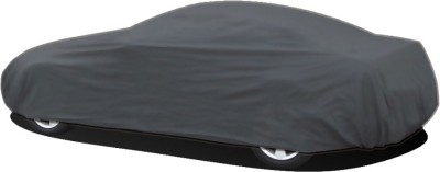 AutoKraftZ Car Cover For Volkswagen Vento