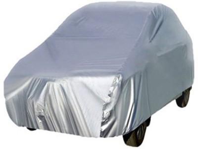VDRIVE Car Cover For Mahindra XUV 500