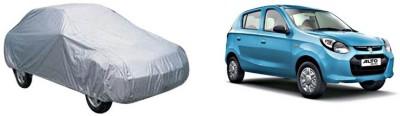 Vandyspice Car Cover For Maruti Suzuki Alto
