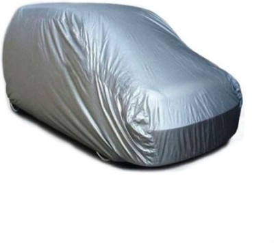 Autowheel Car Cover For Honda Amaze