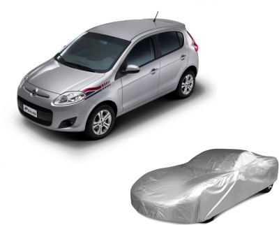 HD Eagle Car Cover For Fiat Palio