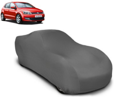 Tip Top Sales Car Cover For Volkswagen Polo