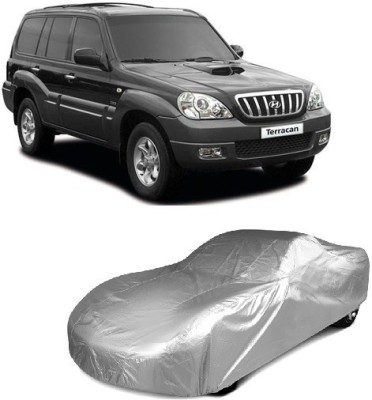 Shop Addict Car Cover For Hyundai Terracan