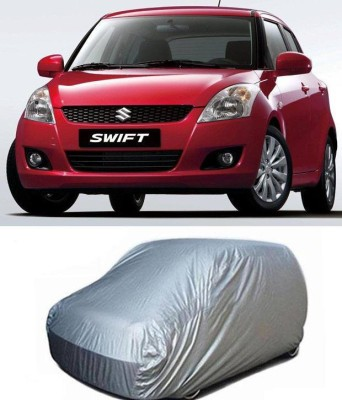 AUTOSTARC Car Cover For Maruti Suzuki Swift