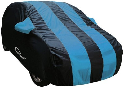 Autofurnish Car Cover For Ford Figo