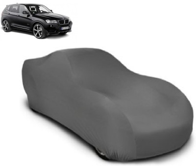 The Grow Store Car Cover For BMW X3