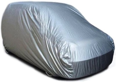 Autowheel Car Cover For Maruti Suzuki WagonR