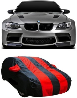 Iron Tech Car Cover For BMW M3