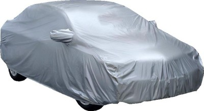Auto Wheel Garage Car Cover For Renault Duster