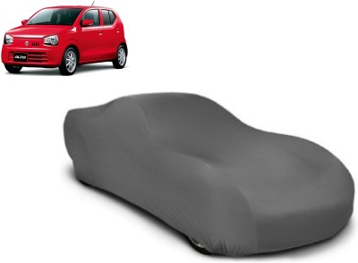 Tip Top Sales Car Cover For Maruti Suzuki Alto