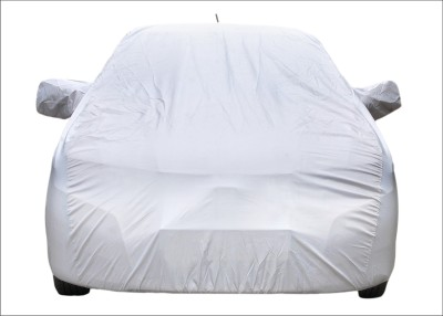 Challenger Car Cover For Mercedes Benz A-Class