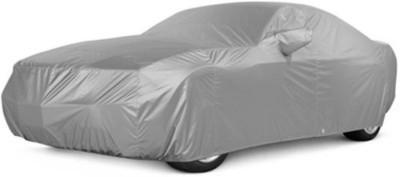 R P ENTERPRISES Car Cover For Toyota Innova