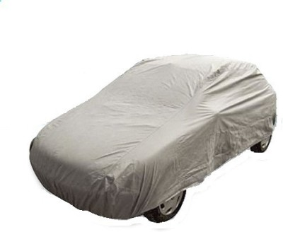 Keewetech Car Cover For Volkswagen Polo