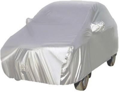 Autofurnish Car Cover For Hyundai Eon