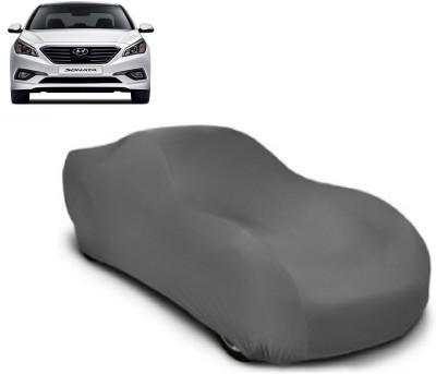 My Tech Car Cover For Hyundai Sonata