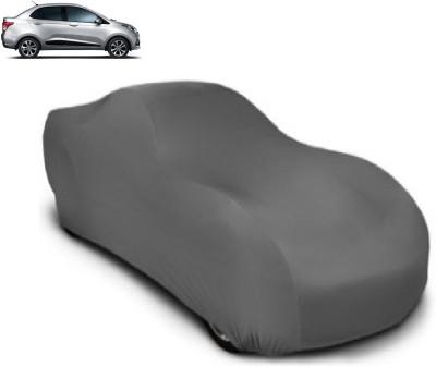 AutoKart Car Cover For Hyundai Xcent
