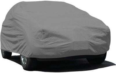 Craze Car Cover For Chevrolet Spark