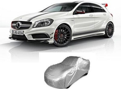 HDDECOR Car Cover For Mercedes Benz A-Class