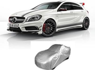 Iron Tech Car Cover For Mercedes Benz A-Class