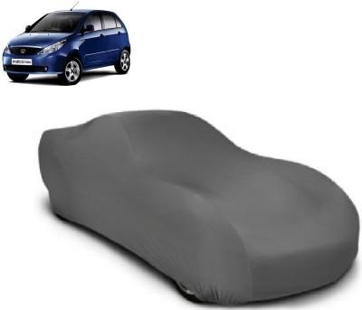 HD Eagle Car Cover For Tata Indica Vista