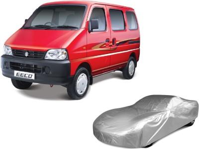 Royal Rex Car Cover For Maruti Suzuki Eeco
