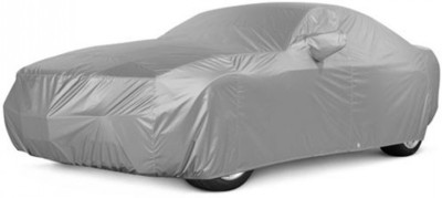 CarSz Car Cover For Nissan Terrano