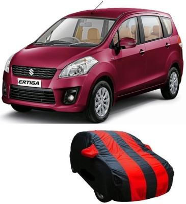Bombax Car Cover For Maruti Suzuki Ertiga