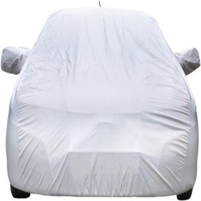 Super Deal Bazzar Store Car Cover For Toyota Etios