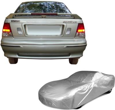 Goodlife Car Cover For Maruti Suzuki Esteem