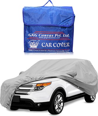 Wagon R Car Cover Flipkart