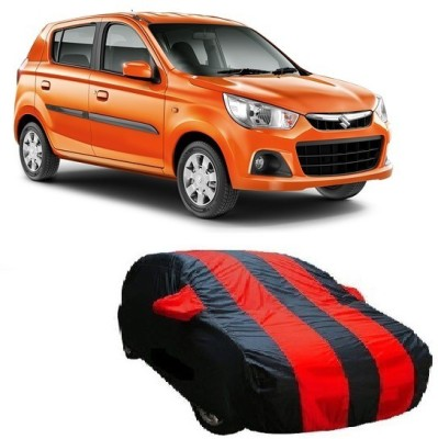 HD Eagle Car Cover For Maruti Suzuki Alto K10