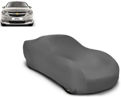 My Tech Car Cover For Chevrolet Sail