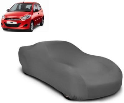 Big Impex Car Cover For Hyundai i10