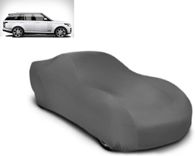 HD Eagle Car Cover For Land Rover LWB
