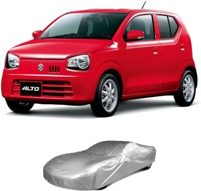 Bombax Car Cover For Maruti Suzuki Alto