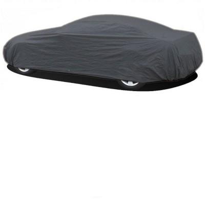 Jmjw & Sons Car Cover For Chevrolet Spark