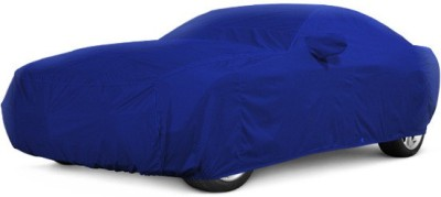 JINN Sumo Car Cover For Sumo