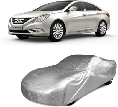 Viaan Car Cover For Hyundai Sonata Embera