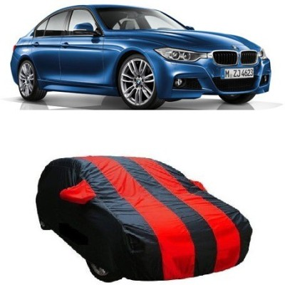 Bombax Car Cover For BMW M5